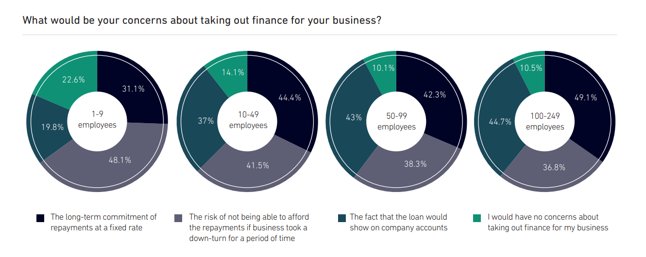 What_would_be_your_concerns_about_taking_out_finance_for_your_business